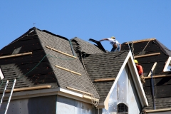 Coeur d Alene Roofing